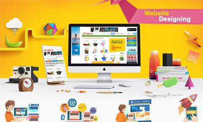 web-designing-2.jpg