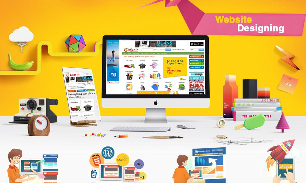 web-designing.jpg